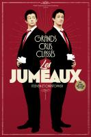 """ Grands Crus Classés "" : Le Best Of part en tournée !"
